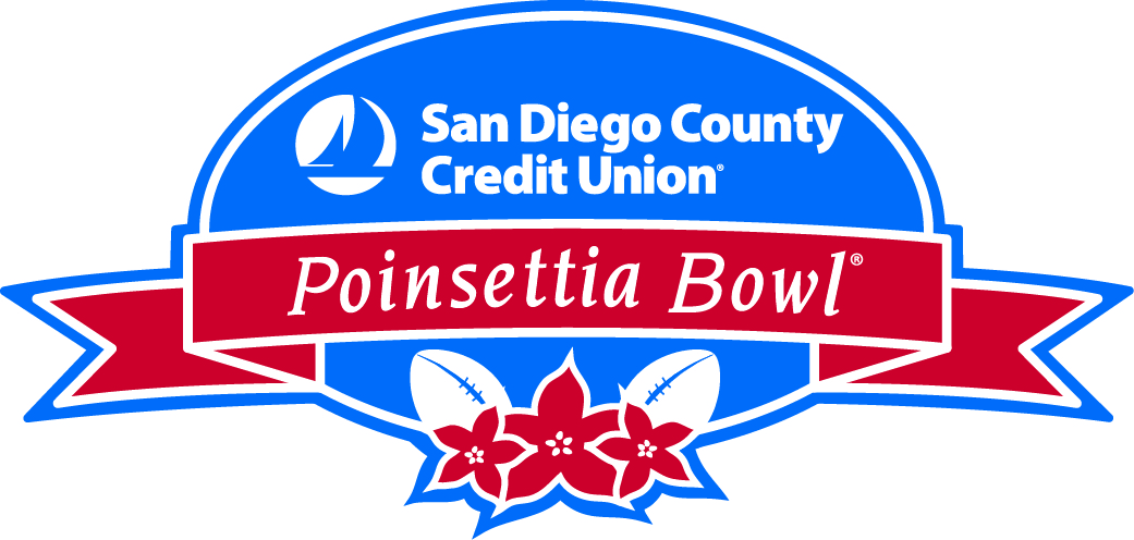 2005 Poinsettia Bowl