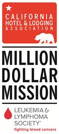 Million Dollar Mission