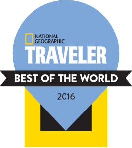 Best of the World - San Diego - National Geographic Traveler
