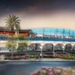 Rental Car Center San Diego