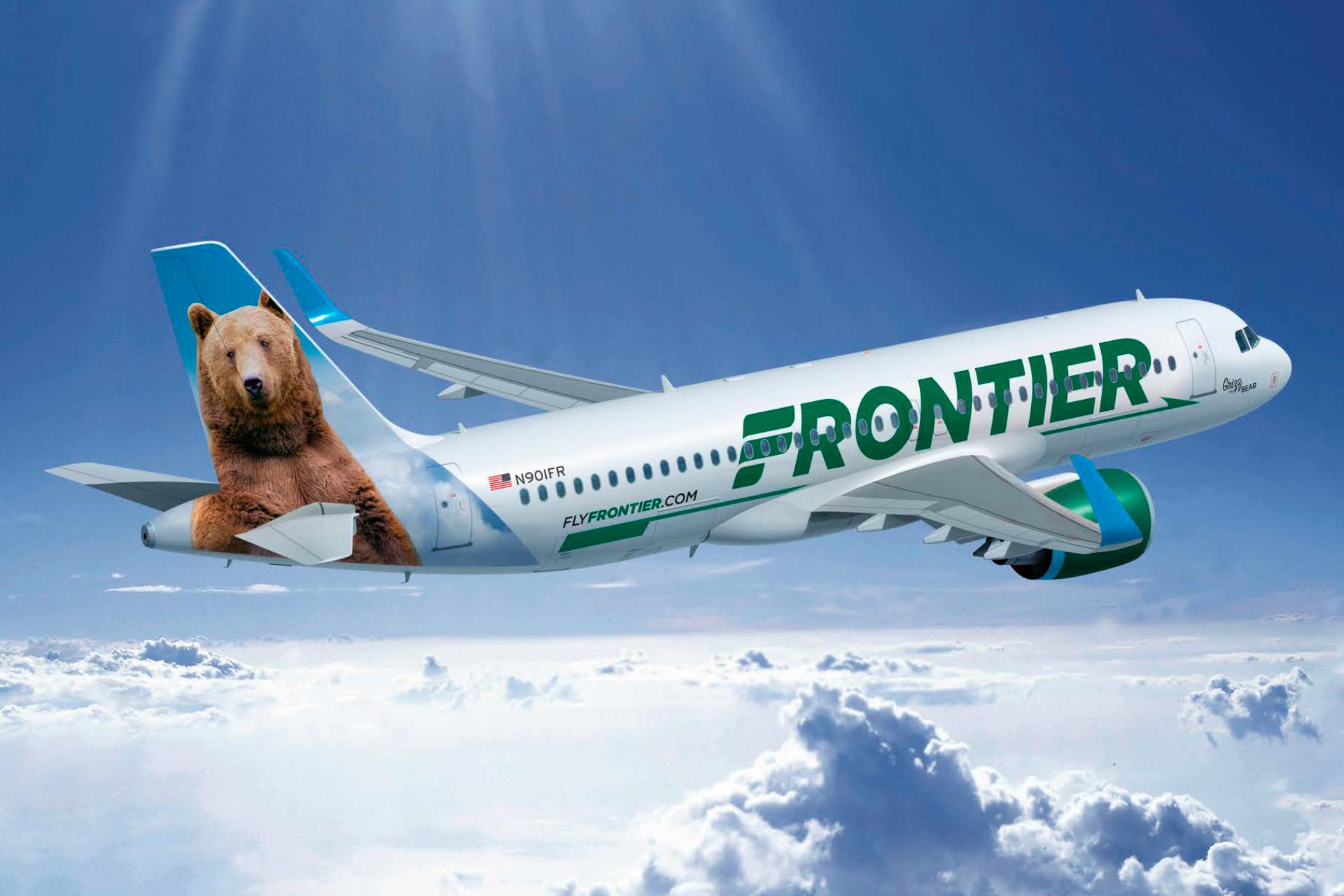 FrontierAirlines-01