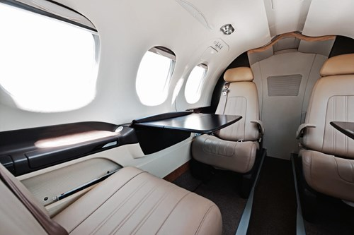 Jetsuitex Introduces New Service Between San Diego