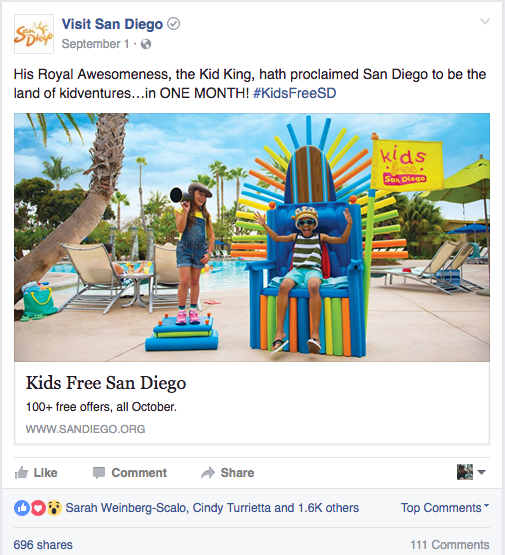 september-facebook-2016