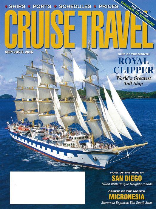september2016-cruisetravel-cover