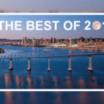 Best of 2016 San Diego Connect