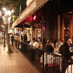 San Diego Restaurant Week Offers Delicious Deals