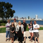 ConVis Public Relations Host National and International Media Tours