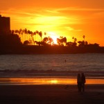 San Diego Named Top Destination for Spring Break by USA Today
