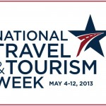 Meet San Diego's Travel & Tourism Week Ambassadors, Enter to Win the Ultimate San Diego Staycation, and Get Your Free Avatar