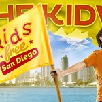 SDTA Wins Marketer of the Year Award for Kids Free Campaign