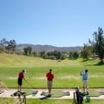 SDTA Hospitality Golf Tournament Recap