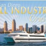 2015 San Diego All Industry Cruise & Networking Event