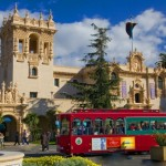Urban Adventure Quest – Balboa Park