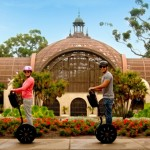 BALBOA PARK FILM RECEIVES EMMY® AWARD