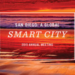 Annual Meeting Recap – Download Annual Report, Facts  & more!