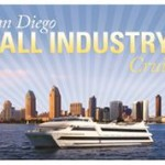 All-Industry Cruise Set for August 12th