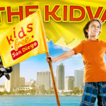 KIDS FREE FALL CAMPAIGN – SIGN UP FREE ONLINE