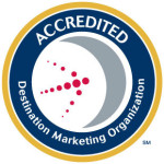 DMAI Accreditation – SDTA Earns Industry Excellence Recognition