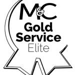 San Diego Tourism Authority receives Gold Service Elite Award