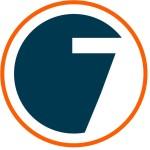 G'day, mate! SDTA Announces Australian Marketing Representation