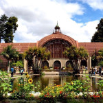 Balboa Park Recognized on list of 2015 Great Public Spaces in America