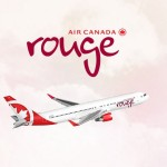 Air Canada Rouge begins daily non-stop flights from Vancouver to #SanDiego
