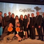 And the winner is… San Diego earns VisitCa Poppy Award for Best Overall Marketing Program
