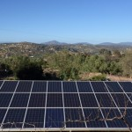 San Diego Green Initiatives – A Green Update from San Diego