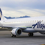 New 3X Daily Flights to San Diego on Alaska Airlines Announced