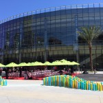 Marriott Marquis San Diego Marina Expands Convention Space