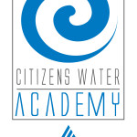 Citizens Water Academy – Be an advocate for water conservation in San Diego