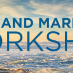2016 SDTA Sales & Marketing Workshop