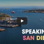 2016 San Diego B2B Group Destination Video Released