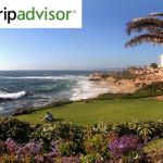 La Jolla earns spot on TripAdvisor Attractions Top Trend Index