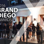 Nominations Open for 2016 Brand Diego Awards