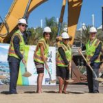 San Diego Airport Improvement Updates