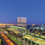 Joint Statement On Convention Center Legal Ruling