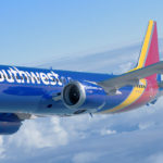 Southwest Airlines Announces International Nonstop Service Between San Diego & San Jose del Cabo/Los Cabos, Mexico