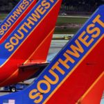 Southwest expands nonstop service in San Diego