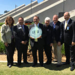 San Diego Convention Center Earns LEED Gold Certification