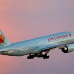 Air Canada doubles non-stop service to San Diego