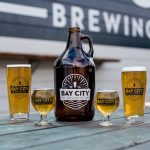 """72 and Hoppy"" Session IPA Debuts as Recent Report Shows San Diego with More Craft Breweries than Any Other U.S. Region"