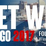 2017 Fleet Week Opportunity for Members
