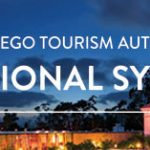 Protected: International Travel Trade Symposium