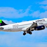 Volaris Airlines Strengthens Connectivity Between Central America and U.S. via San Diego