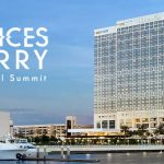 "CalTravel Summit ""Voices Carry"" – Join us in San Diego May 29th"