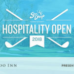 2018 SDTA Hospitality Open Golf Tournament