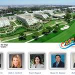 25th Annual San Diego Hospitality Industry Outlook