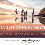 2018 SDTA Annual Meeting