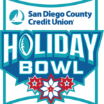 SDCCU HOLIDAY BOWL TO KICK OFF ON NEW YEAR'S EVE